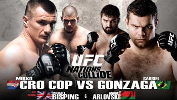 Ufc-70-nations-collide-original_display_image