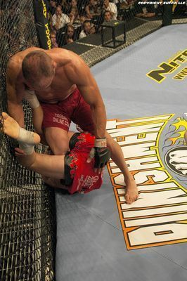 Ufc44_couture_vs_ortiz_07_display_image_display_image
