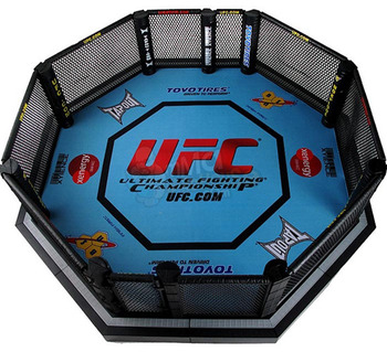 Jakks-ufc-octagon12_display_image