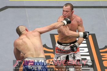 22-chuck-liddell-wanderlei-silva-ufc-79_display_image_display_image
