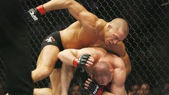 Mma_stpierre_serra2_580_display_image