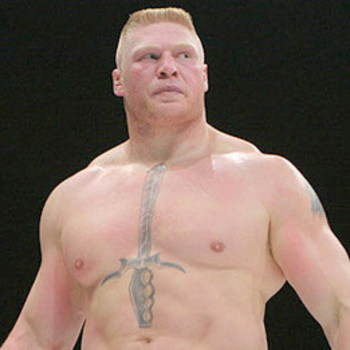 Lesnar-brock-dynus-5_display_image