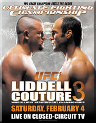Ufc57_display_image