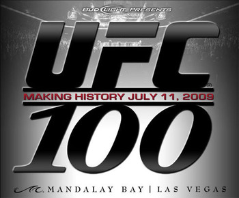 Ufc_100_poster_display_image