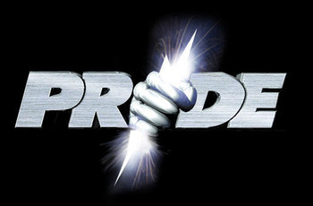 Pride_fc_logo_display_image