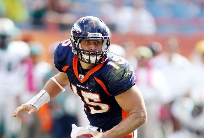 Timtebow1_crop_650x440