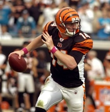 Andydalton_display_image