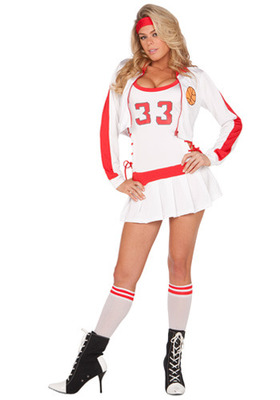 //images.sexycostumes.com/sexy-basketball-player-costume.jpg