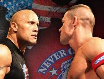 The-rock-john-cena-wrestlemania-28_display_image