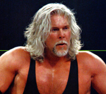 Kevinnash2_display_image