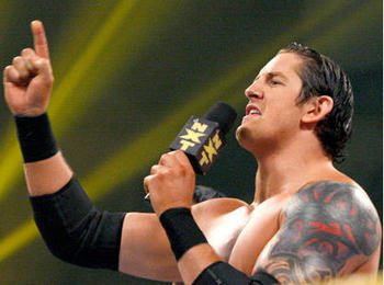Wadebarrett9_display_image