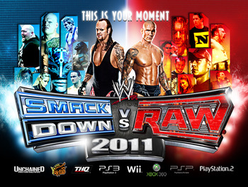 Smackdownvsraw2011wallpaper_800_display_image