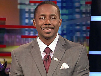 Desmondhoward_display_image