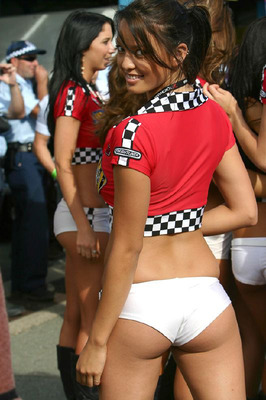 978284indycargirlssexy2_display_image