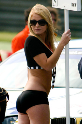 978284indy-promo-grid-girls-12_display_image