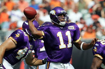 00vikings-culpepper_display_image