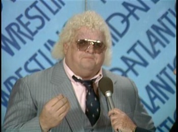 Dusty_rhodes_display_image_display_image