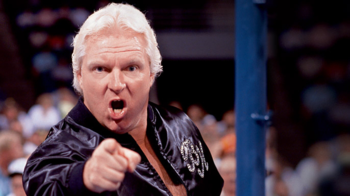 Bio-bobbyheenan_display_image