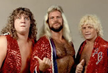 Thefabulousfreebirds_crop_358x243_display_image