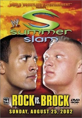 Therockvsbrock_display_image