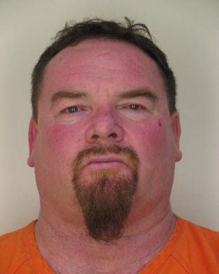 Jim-neidhart-mugshot_display_image