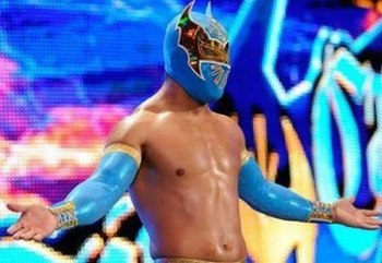Sincara1_display_image