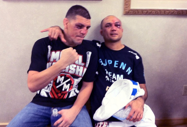 Bjpennnickdiaz4_original_crop_650x440