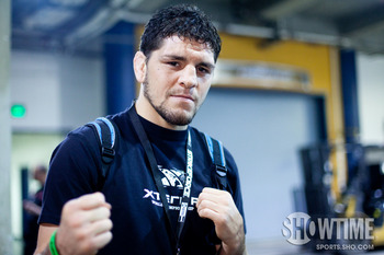 Nickdiaz7_display_image