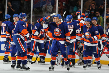Islanders_display_image