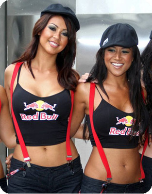 Paddock_girls_mugello_display_image