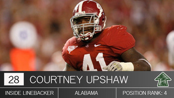 28upshaw_display_image