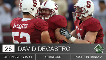 26decastro_display_image