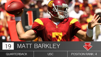 19barkley_display_image