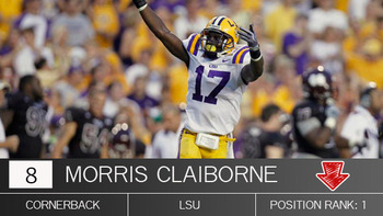 8claiborne_display_image