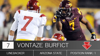 7burfict_display_image