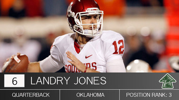 6jones_display_image