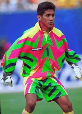 Mexicogoaliejorgecampos2_display_image