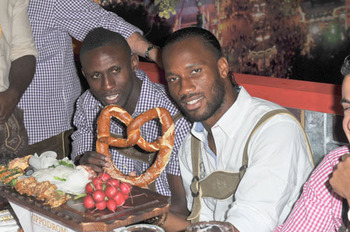 Drogba_food_display_image