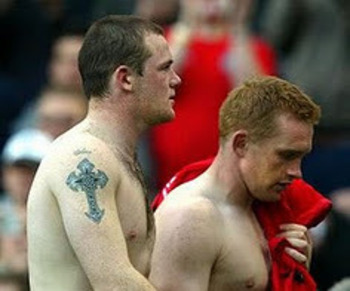 Rooney_tattoo_display_image
