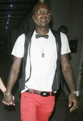 Djibril_cisse_metro_display_image_original_display_image