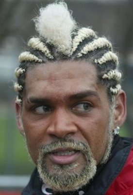 Abel-xavier-cornrows-mohawk-mashup1_display_image_original_display_image