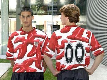 Athleticbilbao_6193_309350d_display_image