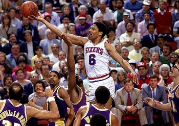 Julius-erving4_display_image