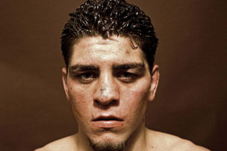 UFC 137 Results: Nick Diaz and the Top 7 Bad Guys in the UFC