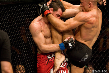 Gsp-vs-anderson-silva_display_image