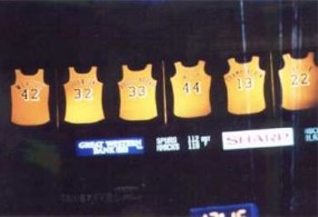 Retiredjerseys_display_image