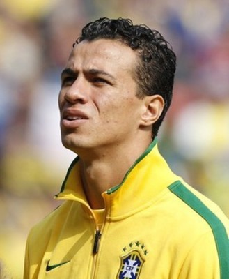 Damiao_display_image