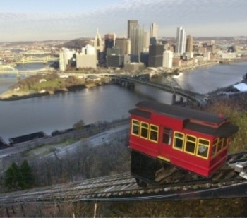 Pittsburgh_incline3_display_image