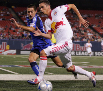 Newyorkredbulls_display_image