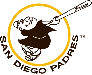 Old_padres_logo_display_image